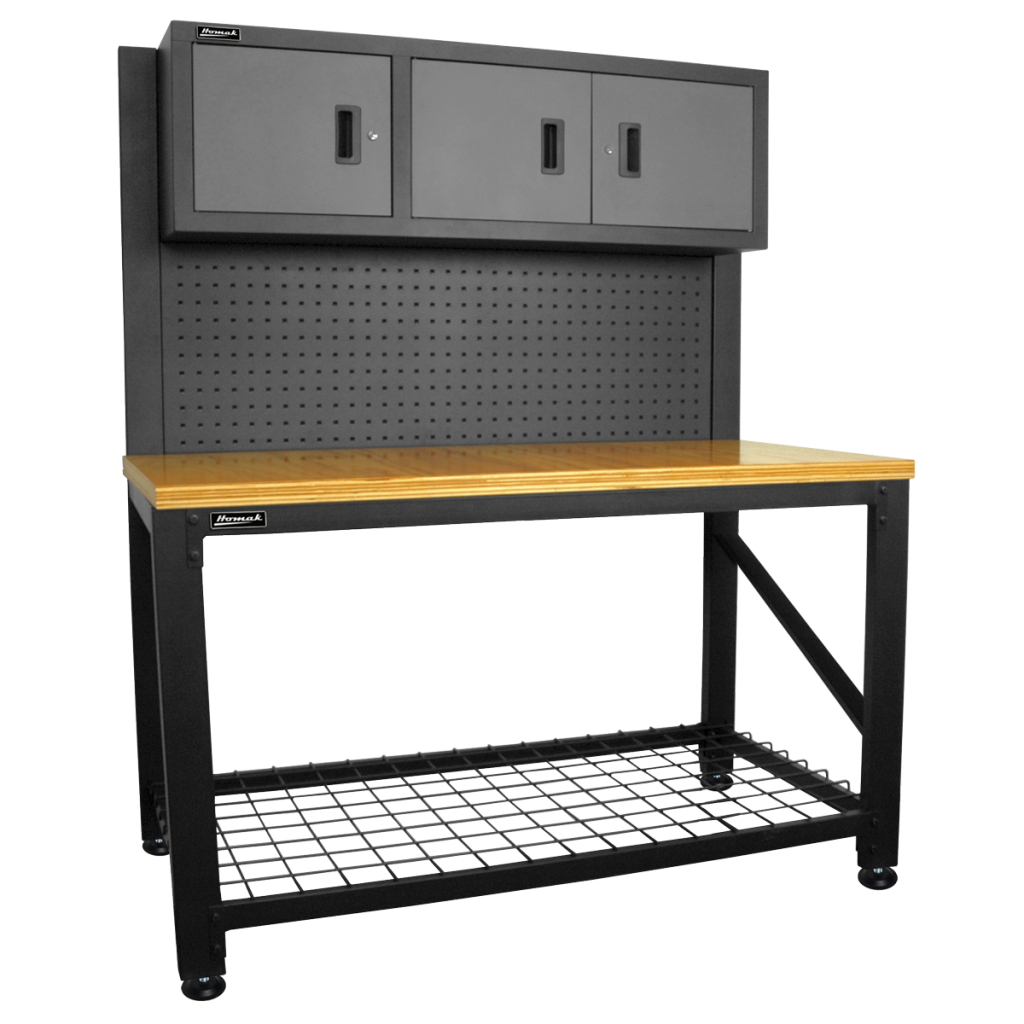 station workstation images giant toolbox giantz work portable rhpinterestcom mechanic cabinet box tool the griplatch drawers of drawer collection garage