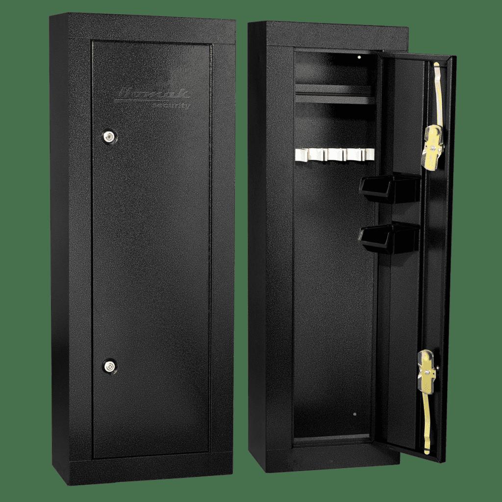Home / Gun Cabinets ...