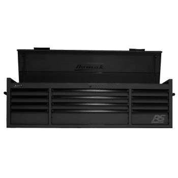 "72"" Top Chest RS Pro 