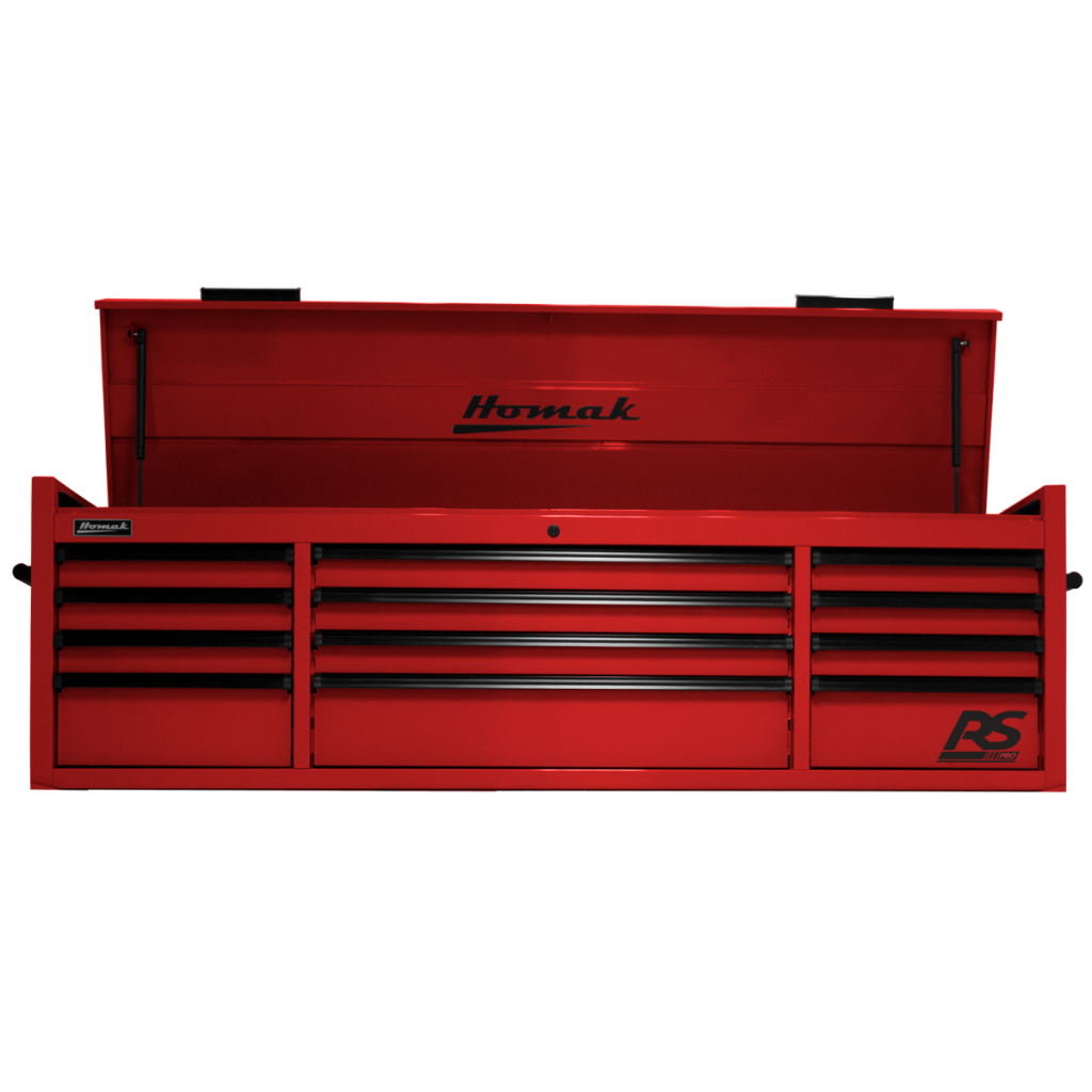 Home / Chests And Cabinets / RS Pro / 72u201d RS Pro Top Chest