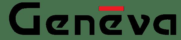 geneva banner