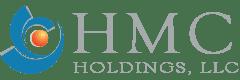 HMC Holdings logo