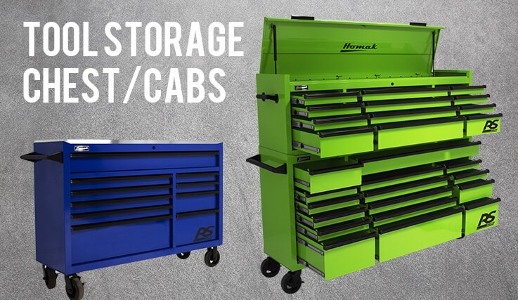professional tool box | tool storage | tool chests